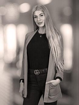 Debora sw